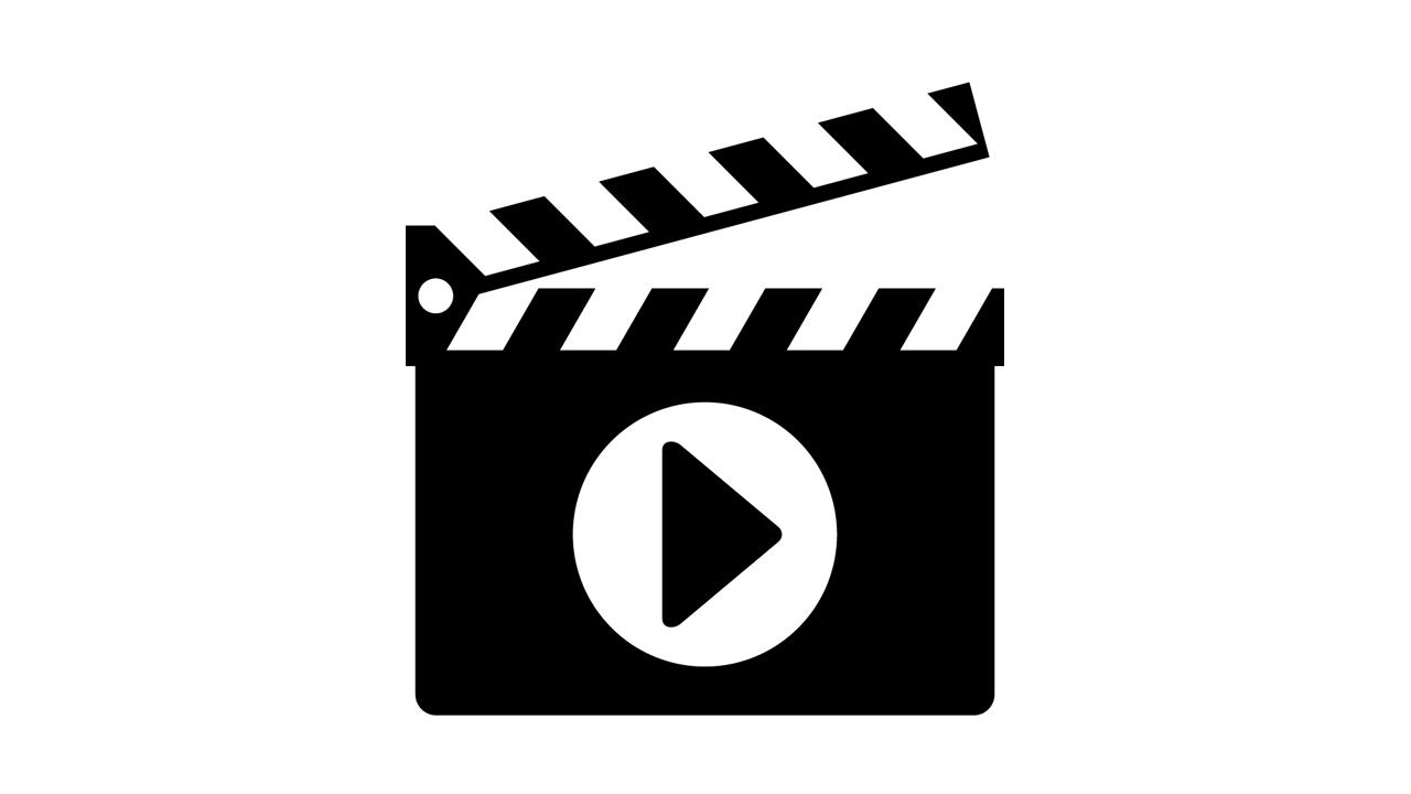 """Јавен Повик бр. 5/2020 за избор на компанија за подготовка на еден мини документарен филм за жените во руралните средини, пет видеа за изградба на пластеници во семејства кои имаат лица со попреченост и живеат во рурални средини и едно видео за кампања """"Купувајте домашни земјоделски производи """""""